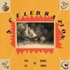 A Celebration - EP by The Bones of J.R. Jones album reviews