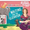 Stream & download Waiting For the Elevator
