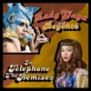 Stream & download Telephone (The Remixes)