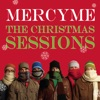 Stream & download The Christmas Sessions