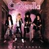 Night Songs by Cinderella album reviews