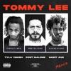 Stream & download Tommy Lee (Remix) [feat. SAINt JHN & Post Malone] - Single