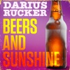 Beers and Sunshine by Darius Rucker music reviews, listen, download