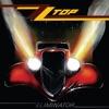 Eliminator by ZZ Top album reviews