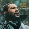 What's Going On by Marvin Gaye album reviews