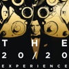 Stream & download The 20/20 Experience - 2 of 2 (Deluxe)