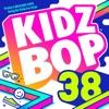 Kidz Bop 38 by KIDZ BOP Kids album reviews
