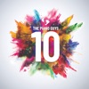 10 by The Piano Guys album reviews