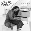 Safe Haven by Ruth B. album reviews