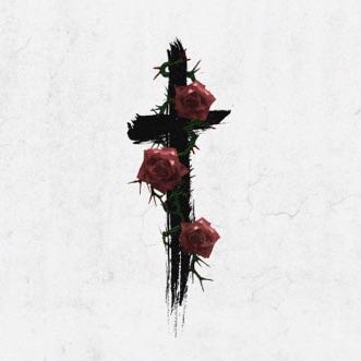 Roses (Imanbek Remix) by SAINt JHN song reviws