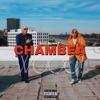 Stream & download Chambea - Single