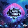 Arcane by Dion Timmer album reviews