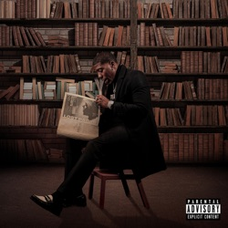 HIStory, Lost Pages by YFN Lucci album reviews