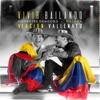 Stream & download Vivir Bailando (Vallenato Version) - Single