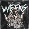 Stream & download Weeks - Single