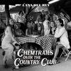 Chemtrails Over the Country Club by Lana Del Rey music reviews, listen, download