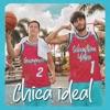 Chica Ideal by Sebastián Yatra & Guaynaa music reviews, listen, download
