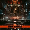 Stream & download Heart of a Champion (feat. Papa Roach & Ice Nine Kills)