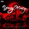 Stream & download Good Day (feat. Tyga, Meek Mill & Lil Wayne)