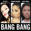 Stream & download Bang Bang - Single