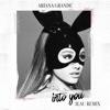 Stream & download Into You (3LAU Remix) - Single