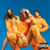 Greatest Hits by Waterparks album listen and reviews
