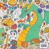 Dropped Frames, Vol. 1 by Mike Shinoda album reviews