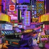 """Stream & download No Save Point (From """"Cyberpunk 2077"""") - Single"""