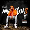 Stream & download Investments 5