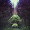 Illuminance by Virvum album reviews
