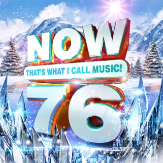NOW That's What I Call Music! Vol. 76 by Various Artists album reviews, ratings, credits