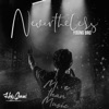 Nevertheless by Young Bro album reviews