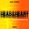 Stream & download Head & Heart (feat. MNEK) [The Remixes, Pt. 2] - Single