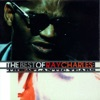 The Best of Ray Charles: The Atlantic Years by Ray Charles album reviews