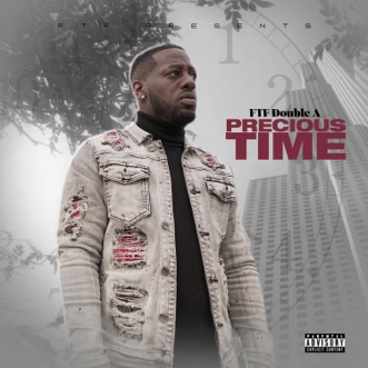 Precious Time - Single by FTF Double A album reviews, ratings, credits