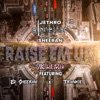 Stream & download Raise 'Em Up (feat. Ed Sheeran & Trunkie) [Remix] - Single