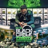 Stream & download Black Circle Friday