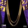 Stream & download I Luv Dem Strippers (feat. Nicki Minaj) [Chopped Not Slopped]