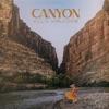 Canyon album reviews