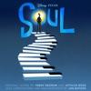Soul (Original Motion Picture Soundtrack) by Jon Batiste & Trent Reznor & Atticus Ross album listen and reviews