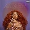 My World by Asiahn music reviews, listen, download