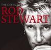 The Definitive Rod Stewart by Rod Stewart album reviews