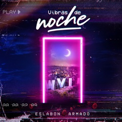 Vibras de Noche by Eslabon Armado album reviews
