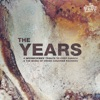The Years: a Musicfest Tribute to Cody Canada and the Music of Cross Canadian Ragweed by Various Artists album reviews