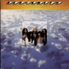 Aerosmith by Aerosmith album reviews