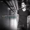 Kill the Lights by Luke Bryan album reviews