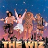The Wiz (Original Soundtrack) by Various Artists album reviews