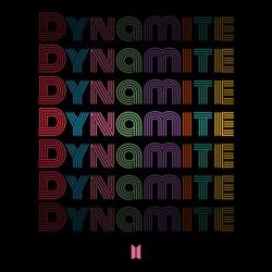 Dynamite (Midnight Remix) by BTS listen, download