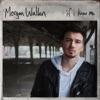 If I Know Me by Morgan Wallen album reviews