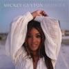Bridges - EP by Mickey Guyton album reviews
